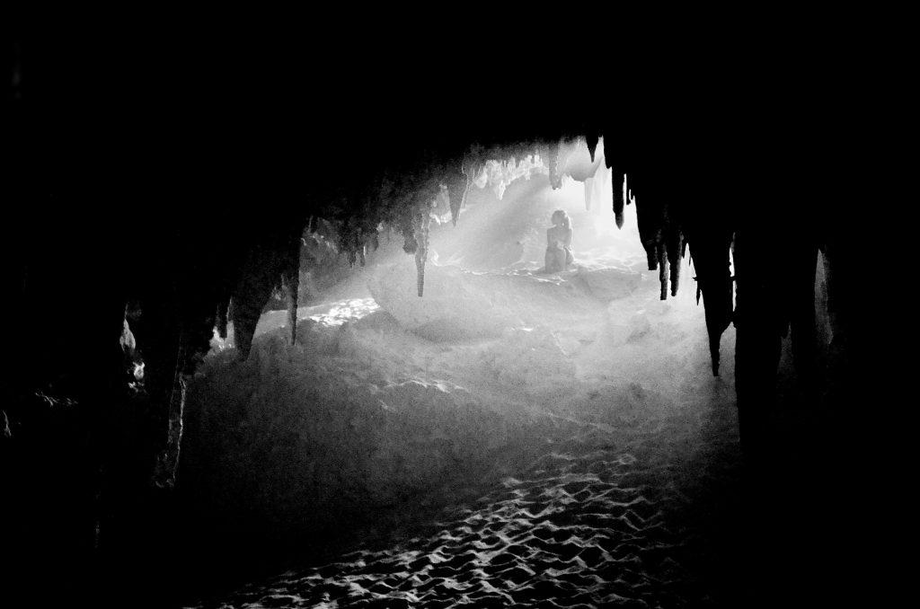 4 Days + Gara Cave
